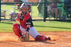 The boys of summer had a great time in Gulf Shores and Orange Beach at the 2013 USSSA Baseball Global Sports World Series 5. July 16 - 21.