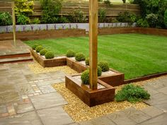 South Cambs Landscapes Ltd Landscaping, paving and driveways