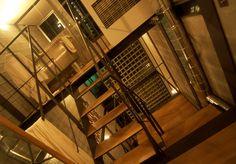 Works-個人住宅|ぼんぼり光環境計画