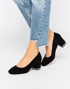 Women's Shoes | Heels, Sandals, Boots & Sneakers | ASOS
