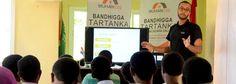 Fast-tracking entrepreneurship and digital skills in Somaliland