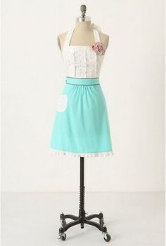 Tea-And-Crumpets Apron - Anthropologie.com.jpg