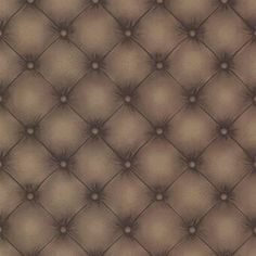 Canora Grey White Elegance 2.8m x 400cm Wallpaper & Reviews | Wayfair.co.uk Cream Wallpaper, Embossed Wallpaper, Geometric Wallpaper, Wallpaper Roll, Wall Wallpaper, Paper Wallpaper, Office Wallpaper, Interior Wallpaper, Wood Plank Wallpaper