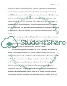 get custom writing services case study 50 pages British APA 100% plagiarism-Original