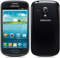 Shop Samsung Smartphone below Rs. Search Find Great Deals with Deals On Samsung smartphone Save Tons! Samsung Galaxy S3, Mobiles, Camera Samsung, S5 Mini, Galaxy S4 Mini, Apps, Unlocked Phones, Boost Mobile, Android Smartphone