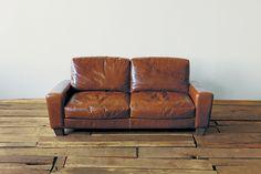 FRESNO SOFA | Originalアイテム | JETTY 2PSOFA | ACME Furniture (アクメファニチャー)
