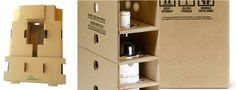 E-commerce pack for wine bottle | Packaging News| PackagingConnections.com