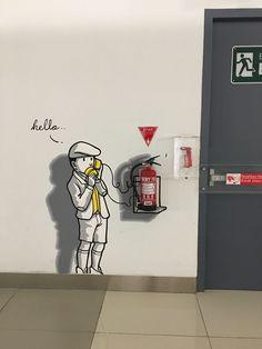 Result …- Resultado de imagem para jakarta airport Resu … – Graffiti World Interior Design Chicago, Interior Design Photos, Office Interior Design, Office Interiors, Creative Office, Creative Walls, Creative Design, Cafe Design, House Design
