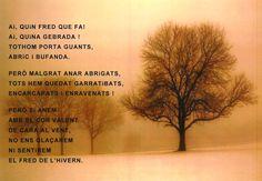 Poema L'HIVERN P5