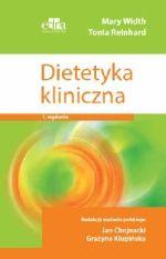 Dietetyka kliniczna - M. Width, T. Ale, Urban, Ale Beer, Ales, Beer