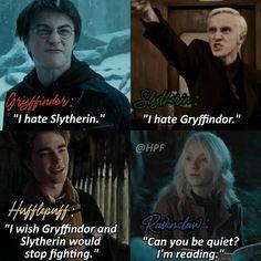 Funny Harry Potter Memes Hilarious Funny Harry Potter Memes Harry Potter Puns Harry Potter Memes Hilarious Harry Potter Jokes