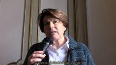 VIDEO ANTICOAGULANTI E COMPLICANZE-DR.SSA FERRARI, REGGIO EMILIA www.youtube.com/watch?v=tC9pojpco7Q