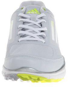 GOLFdelicious Lady Shoes - Adidas Women s Adizero Sport II Golf Shoe e1d9a532e