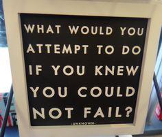 Et vous, que feriez vous ?