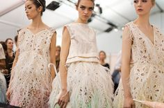 lv light feathers for spring