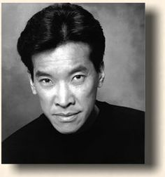 Peter Kwong actor | Peter Kwong