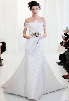 vestido-noiva-bolinha