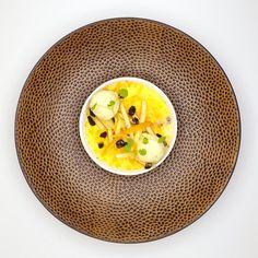 Jeroen Slezak | 't Jagershuys. Archiving Food Photography | Gastronomy