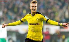 Apesar de derrota na ida, Reus vê duelo entre Borussia e Monaco indefinido
