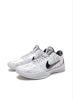 Kobe Sneakers, Kobe Shoes, Two A Day Workouts, Nike Basketball, Nike Free, Lion Pictures
