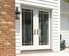 doors for the home on pinterest glass design entry doors and