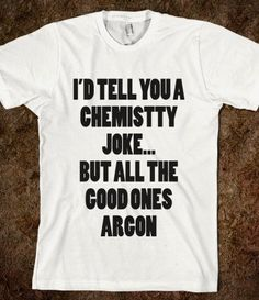 The 30 Most Articulate Shirts Of All Time