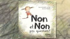 Non et Non pas question ! French Class, French Lessons, Core French, Learn French Fast, French Movies, French Resources, French History, French Immersion, Teaching French