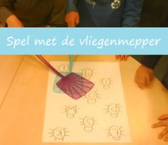 Woorden of letters meppen. Nog vele leuke andere letterspelletjes! Teach Like A Champion, Bee Activities, Team Teaching, Tree Study, Teacher Inspiration, School Games, Autumn Theme, Projects For Kids, Spelling