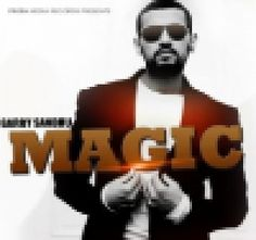 Download Magic by Garry Sandhu which is posted in Punjabi Album high defination sound quality. Magic have 9 tracks, Magic by Garry Sandhu was posted on 05-09-2015. You can download Magic for free only from HDGana.com. Artists in Album are Garry Sandhu,