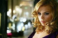 Kind of obsessed with Secret Diary of a Callgirl since I signed up to Netflix. Billie Piper is stunning.