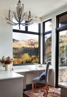 contemporary-home-design-vertical-arts-architecture-14-1-kindesign