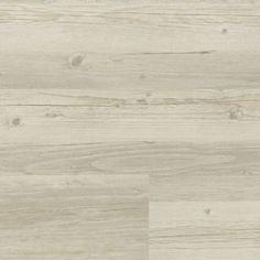 Bestel 6 GRATIS stalen op onze website handyfloor.nl   Pro Flex - Clear pecan: Loose-lay pvc vloer (837)