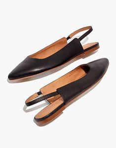 Adult 3D Print Indoor//Outdoor Slippers,Murderino My Favorite Murder Flat Sandals Shoes