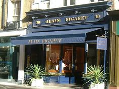 Google Image Result for http://www.deansblinds.co.uk/dbfiles/img/commercial_awning_400X300c.jpg