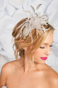 20s hair pieces - Google Search
