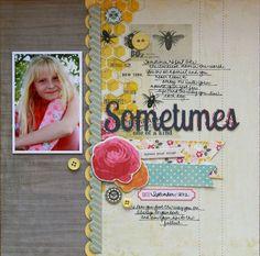 "Sometimes_MME0912 From ""MyMindsEye.Typepad.com/blog/2012/09/davinie-part-2.html#"""