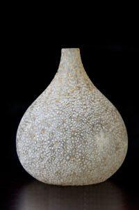 #glassvase #vase #glass #giftideas #decorating Green Furniture, Furniture Design, Custom Made Curtains, Natural Interior, How To Make Curtains, Interior Decorating, Interior Design, Green Rooms, Raw Wood