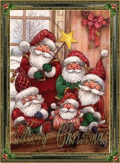NEW! The CHRISTMAS ANIMATED galleries, full of glitter, snow and sparkle! - See this Animated Gif on Photobucket. Click to play