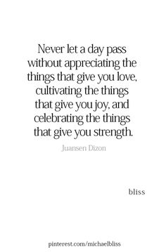 Bliss Quotes, Contentment Quotes, Poem Quotes, Daily Quotes, Great Quotes, Inspirational Quotes, Poems, Motivational, Ring True