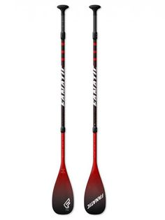 Fanatic Carbon 80 Adjustable 3teiliges Paddel 2016 - Home » SUP