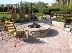 like this look but narrower/thinner - stone bottom and granite or some similar top (w matching curved benches)