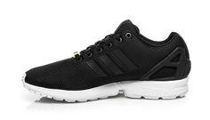 check out 34b46 e519c 14 Best nike air presto mens images  Nike air, Official stor