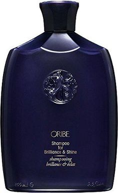 ORIBE Shampoo for Brilliance & Shine, 8.5 fl. oz.