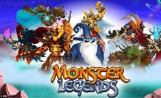 Monster Legends hack is ultimate tool available on internet.Monster Legends hack is guaranteed to provide the thrill n fun.Monster Legends hack is easy . Monster Legends Game, Legendary Monsters, Real Hack, Legend Images, Love Fight, Gold Money, You Monster, Most Beautiful Wallpaper, Great Backgrounds