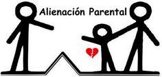 alienacion parental - Buscar con Google