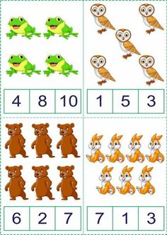 <br /> <b>Warning</b>: count(): Parameter must be an array or an object that implements Countable in <b>/home/canimma/public_html/wp-includes/post-template. Kindergarten Math Activities, Montessori Math, Kindergarten Math Worksheets, Autism Activities, Preschool Learning, Teaching Kids, English Grammar For Kids, Learning English For Kids, Preschool Charts