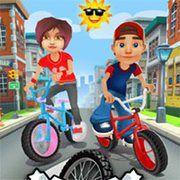 Www Kraloyunskor Com Adli Kullanicinin Oyun Skor Turkce Oyunlar Panosundaki Pin 2019 Bmx Bisiklet Ve Motorlar