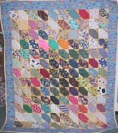 I Spy Quilts - Jen Clodius I Spy Quilt, Quilts, Blanket, Quilt Sets, Blankets, Log Cabin Quilts, Cover, Comforters, Quilting