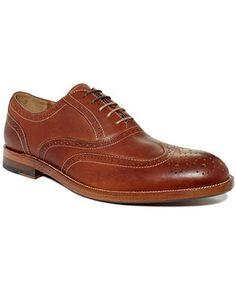 Johnston & Murphy  http://www.shoe.net/men/johnston-murphy/ainsworth-penny/10952/43569/139/detail.html