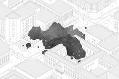 013 / Nueva Geografía – New Geography